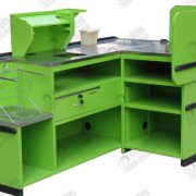 HD28 Cashier Counter SC002